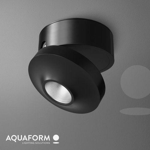 AQLED move M8 LED рефлектор