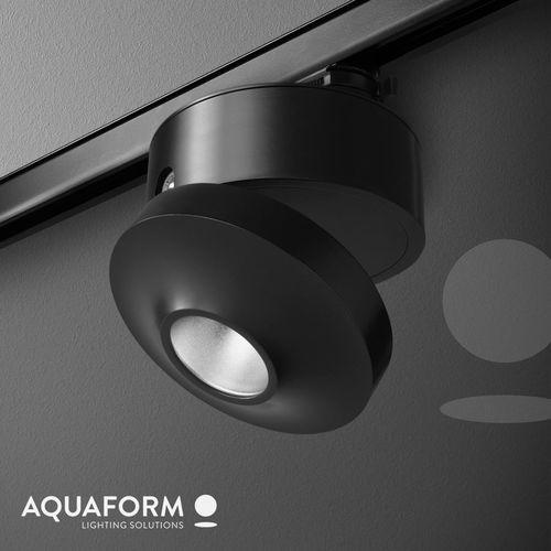 AQLED move M8 LED track