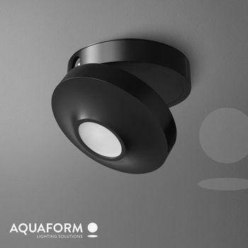 AQLED move 230V EV LED рефлектор