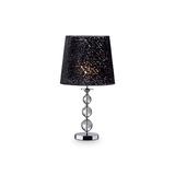 Настольная лампа STEP TL1 BIG 32337
