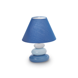 Настольная лампа K2 035031