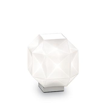 Настольная лампа DIAMOND TL1 SMALL 036076