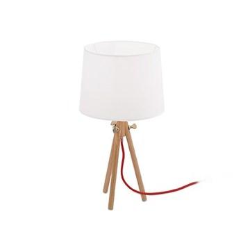 Настольная лампа YORK TL1 SMALL 089782