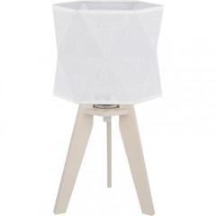 Настольная лампа BRUNO  1018