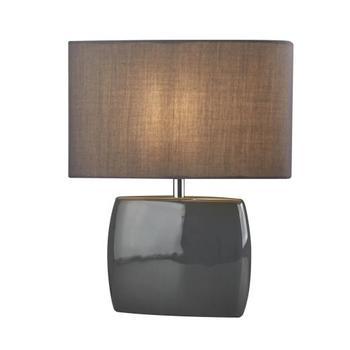 Настольная лампа Bravo 1022GY