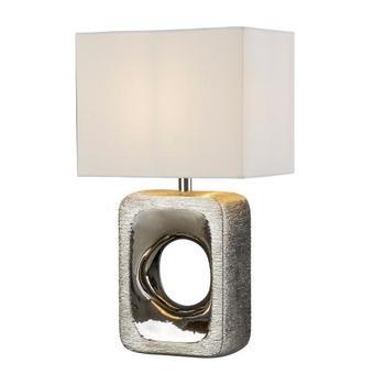 Настольная лампа Grange 1024CC