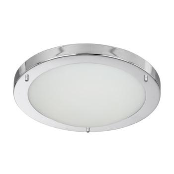 Светильник Bathroom 10633CC