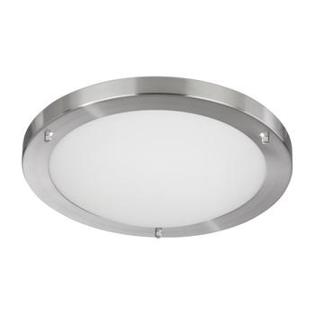 Светильник Bathroom 10633SS