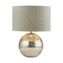 Настольная лампа Searchlight Dazzle 1065
