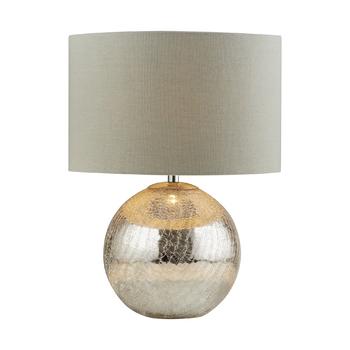 Настольная лампа Dazzle 1065