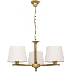 Подвесной светильник QUEEN 1103
