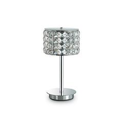 Настольная лампа ROMA TL1 114620