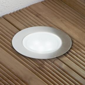 Светильник LED Outdoor 1160-10SS Набор 10 шт.