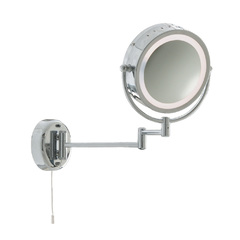 Бра Searchlight Mirror 11824