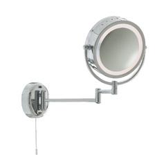 Бра Searchlight Mirror 11824