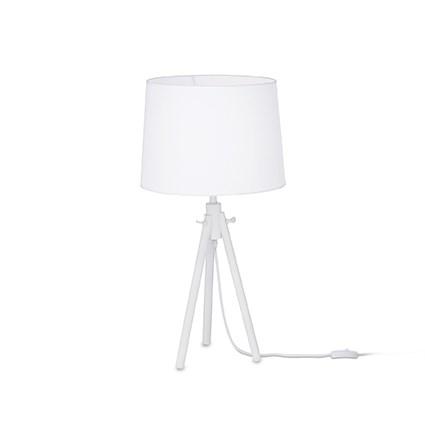 Настольная лампа YORK TL1 SMALL 121376