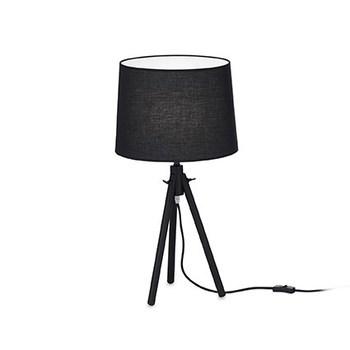Настольная лампа YORK TL1 SMALL 121413