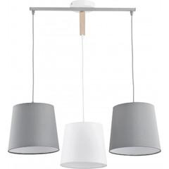 Подвесной светильник BALANCE 1279