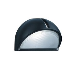 Бра Searchlight Outdoor 130