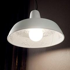 Подвесной светильник MOBY SP1 134352
