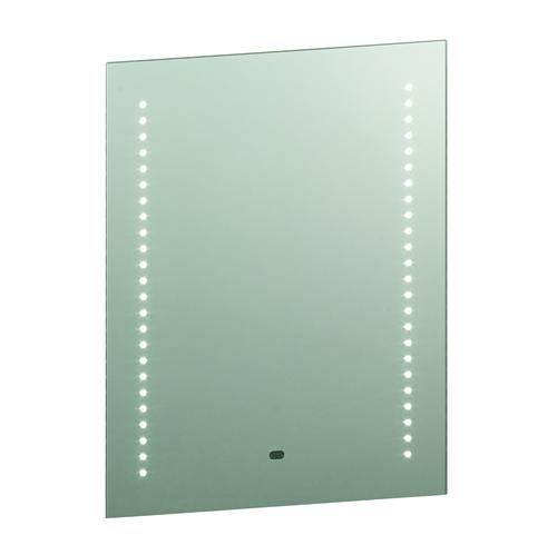 Бра Spegel 13759