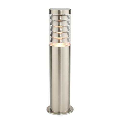 Уличный светильник Tango 13922