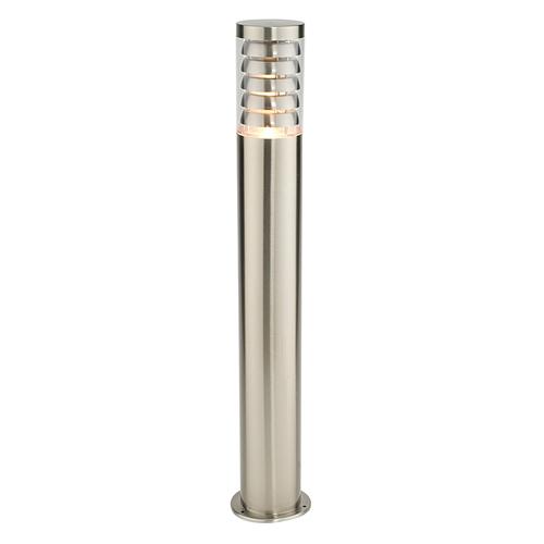 Уличный светильник Tango 13923