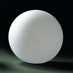 Настольная лампа EXTERIOR 1394