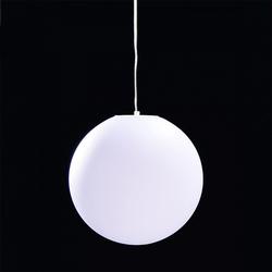 Подвесной светильник EXTERIOR 1397