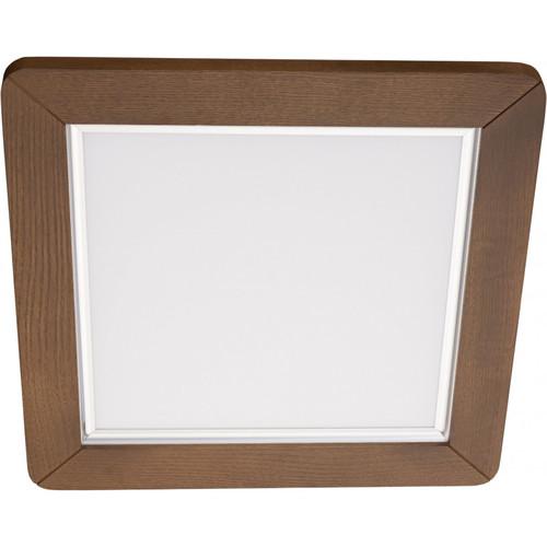 Потолочный светильник QUADRO 1397