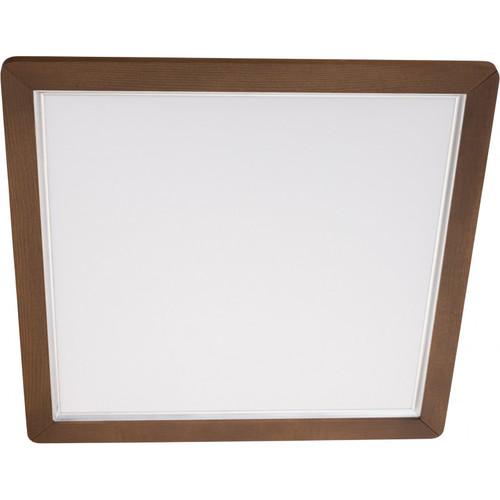 Потолочный светильник QUADRO 1398