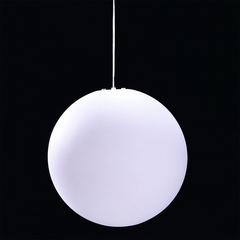 Подвесной светильник EXTERIOR 1399
