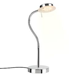 Настольная лампа Italux 14131008L