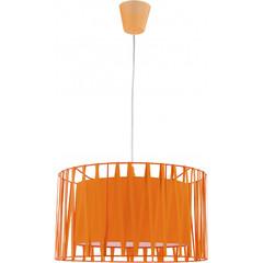 Одиночный подвесной светильник HARMONY COLOUR 1458