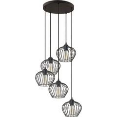Подвесной светильник TINA 1490