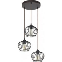 Подвесной светильник TINA 1495