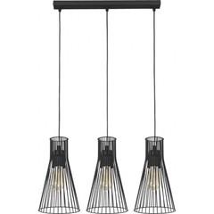 Подвесной светильник VITO 1499