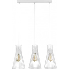 Подвесной светильник VITO WHITE 1501