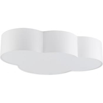 Потолочный светильник CLOUD 1533