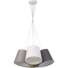 Подвесной светильник ATOS 1540