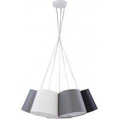 Подвесной светильник ATOS 1542