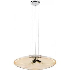 Подвесной светильник GALA NEW 1546