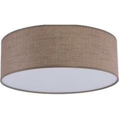 Потолочный светильник RONDO 1548
