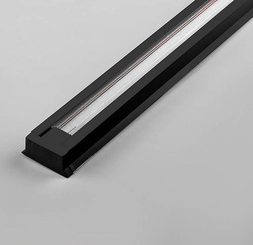 Шинопровод Skarlat STR-20-11 BK