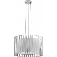 Подвесной светильник HARMONY GRAY 1604