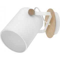 Потолочный светильник RELAX WHITE 1611