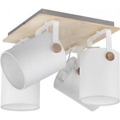 Потолочный светильник RELAX WHITE 1615
