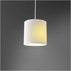 ARM 20 подвесной светильник