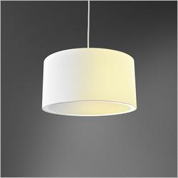 ARM 40 подвесной светильник