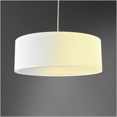 ARM 60 подвесной светильник